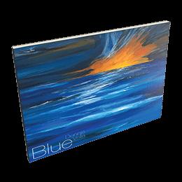 DV_BLUE-2