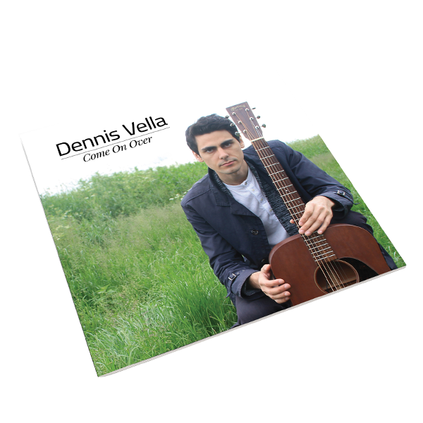 DV_Single_cover