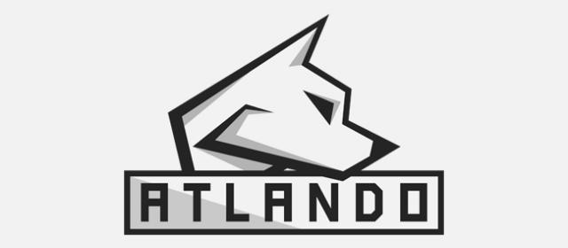 Atlando Esports Logo