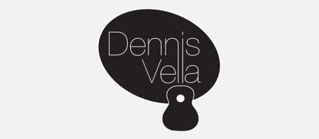 Dennis Vella Logo