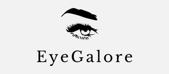 EyeGalore Logo