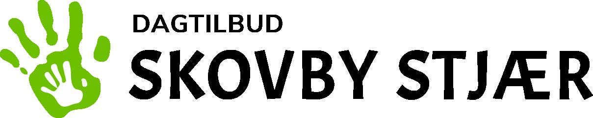 Dagtilbud Skovby Stjaer Logo