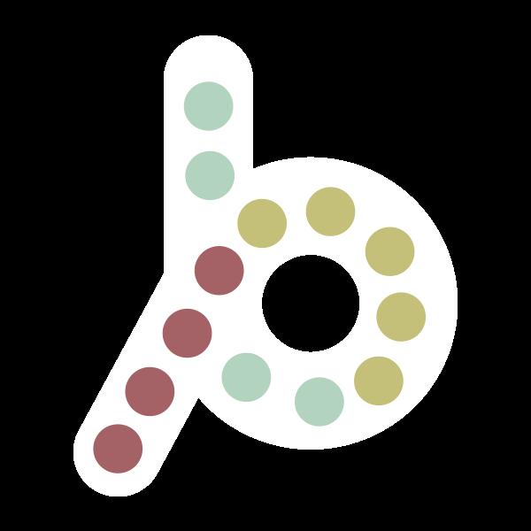 balancepeople_webdesign