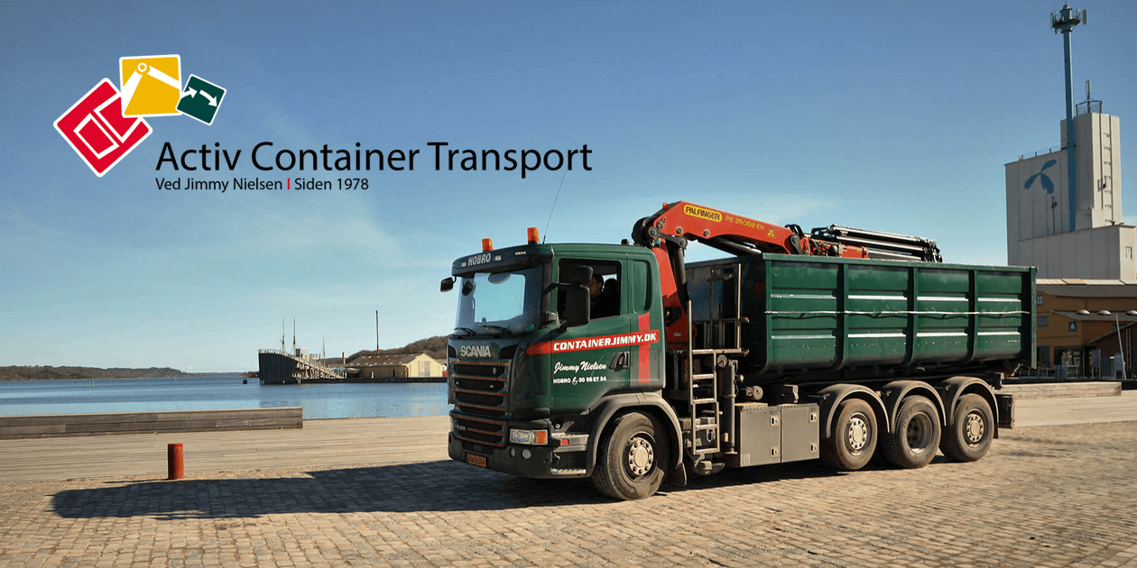 hjemmeside container_jimmy_webdesign