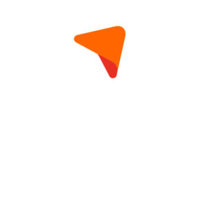 Host City Bomærke