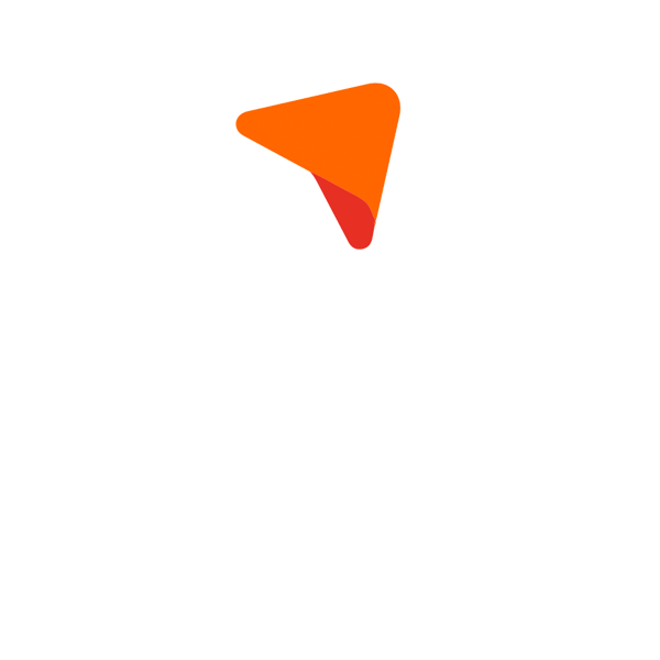 host_city_logo