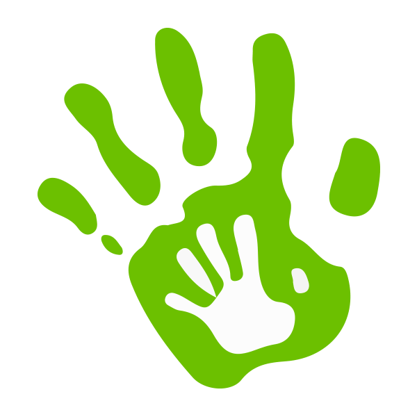 logo_dagtilbud skovby stjaer