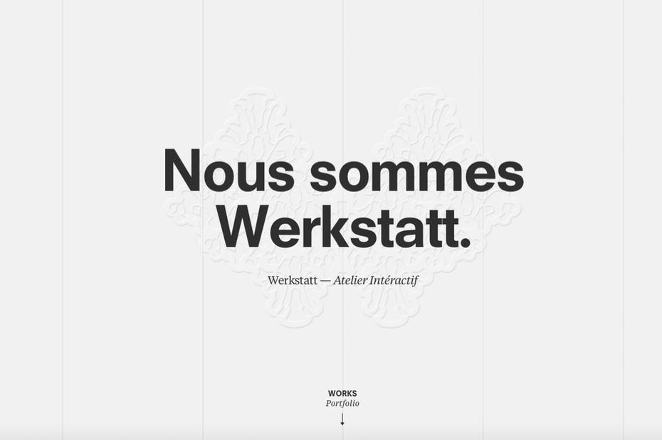 webdesigns_sort_hvid