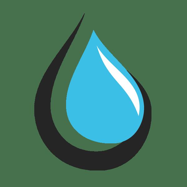 sweatclean logo