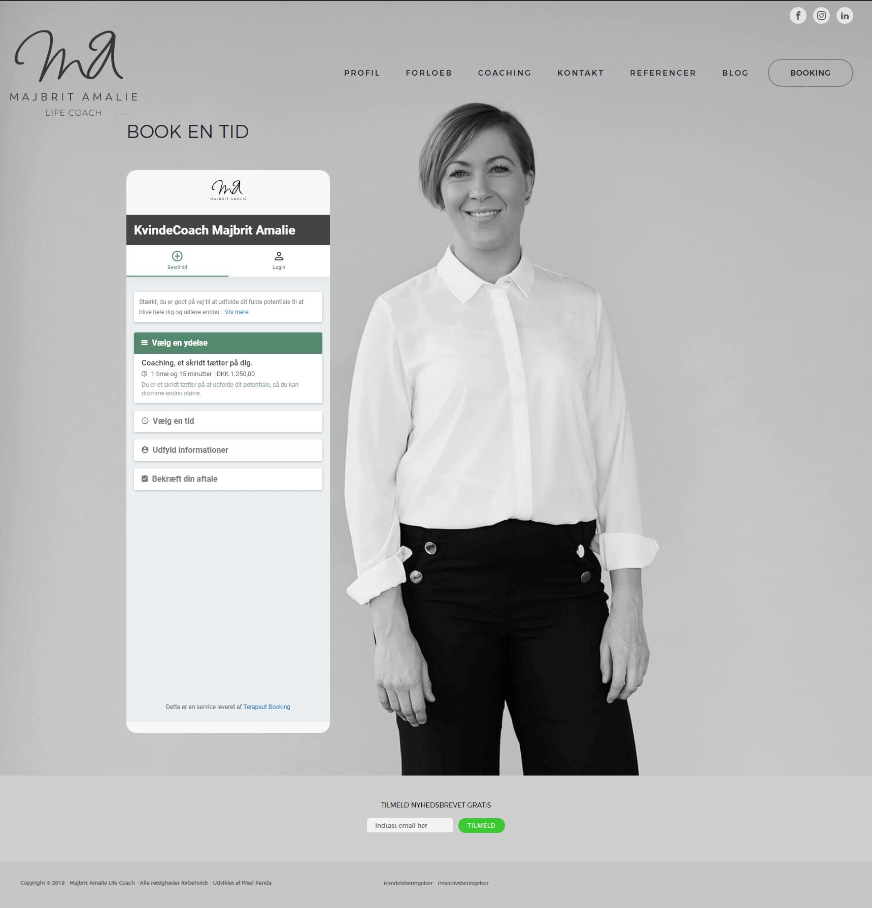 majbritamalie-webdesign