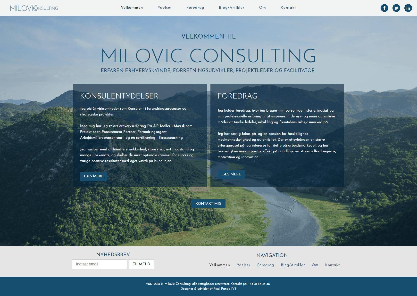 milovic_consulting_1