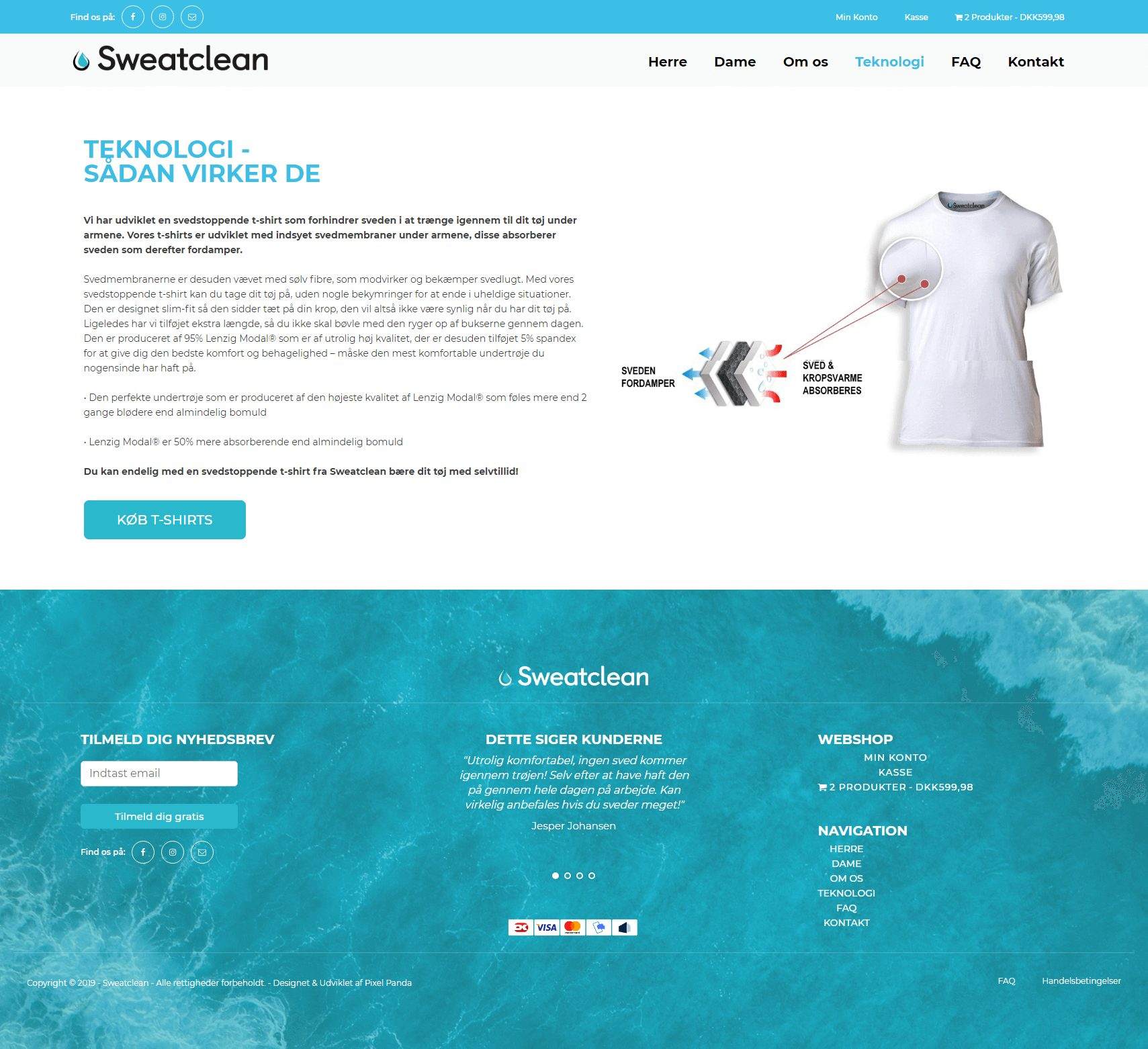 sweatclean_4